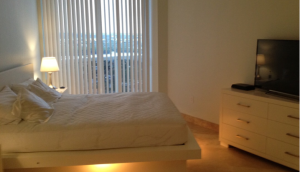 A2039900 - Trump Tower I - Master Suite